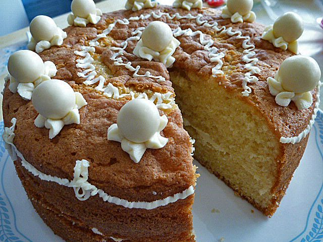madeira cake recipes for wedding cakes 30 best images about fabulous cupcakes cakes cookies on 16973