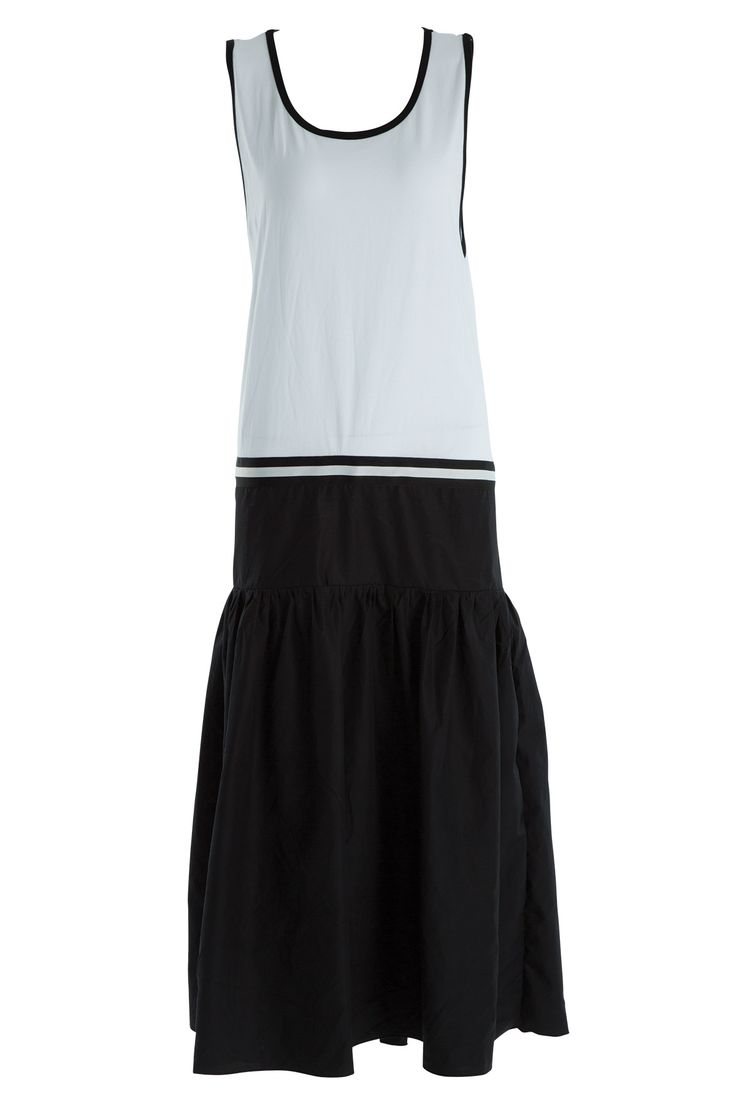 COOP Summer 16 CP5298-29 Fabric Name & Composition Love and Basketball- Cotton