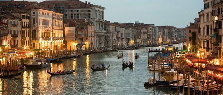 Galerie vidéos sur l'Italie http://www.hotels-live.com/videos/italie/ #Vidéos #Voyages