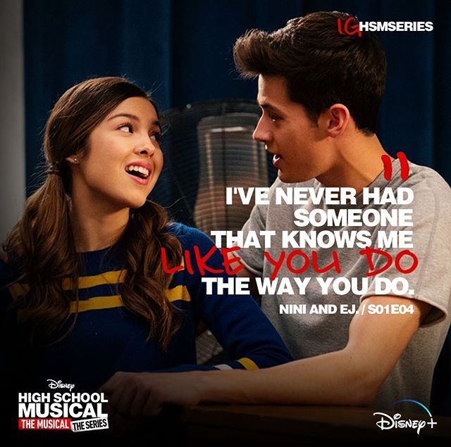 High School Musical The Musical The Serie High School Musical High School Musical Cast Disney High Schools