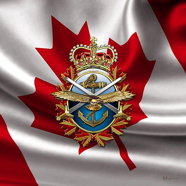17 Best images about Military Insignia 3D at a Glance ...