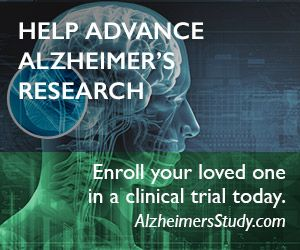 5 Tips, How to get an Alzheimer's Patient to Shower | Alzheimer's Reading Room