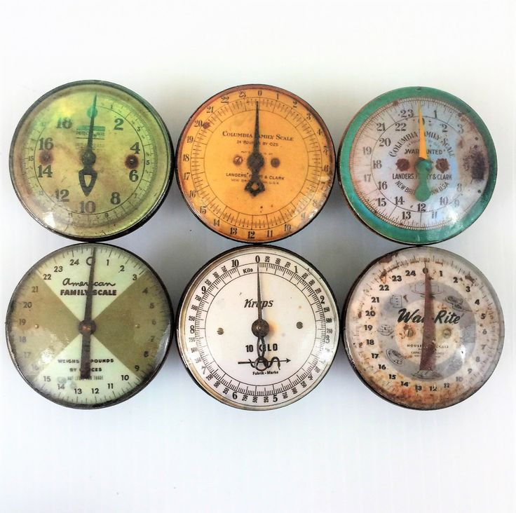 25+ Best Ideas About Vintage Scales On Pinterest