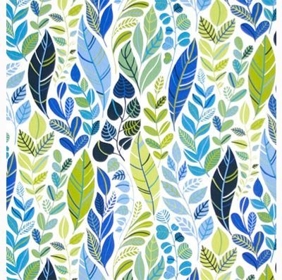 the swedish fabric company | Blue 'n White in 2019 | Print ... - photo#18