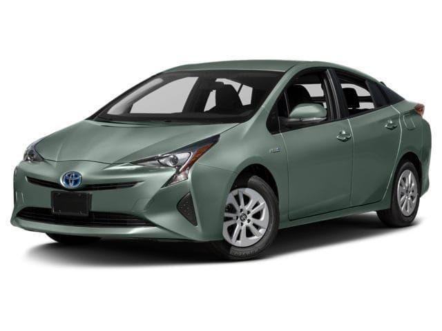Best Current Toyota Models Images On Pinterest Long Island - Best toyota model