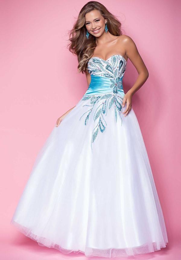 xcite prom dress 30273 – Fashion dresses