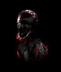 Spider-Man_Carnage (Cletus Kasady)