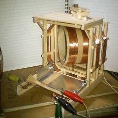 ゲルマニウムラジオ - Google 検索