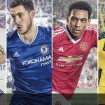 FIFA 17 : la démo avec le PSG et lOL disponible le 13 septembre