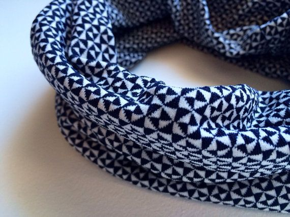 olliebolliebaby  - hip accessories for cool kids - on Etsy