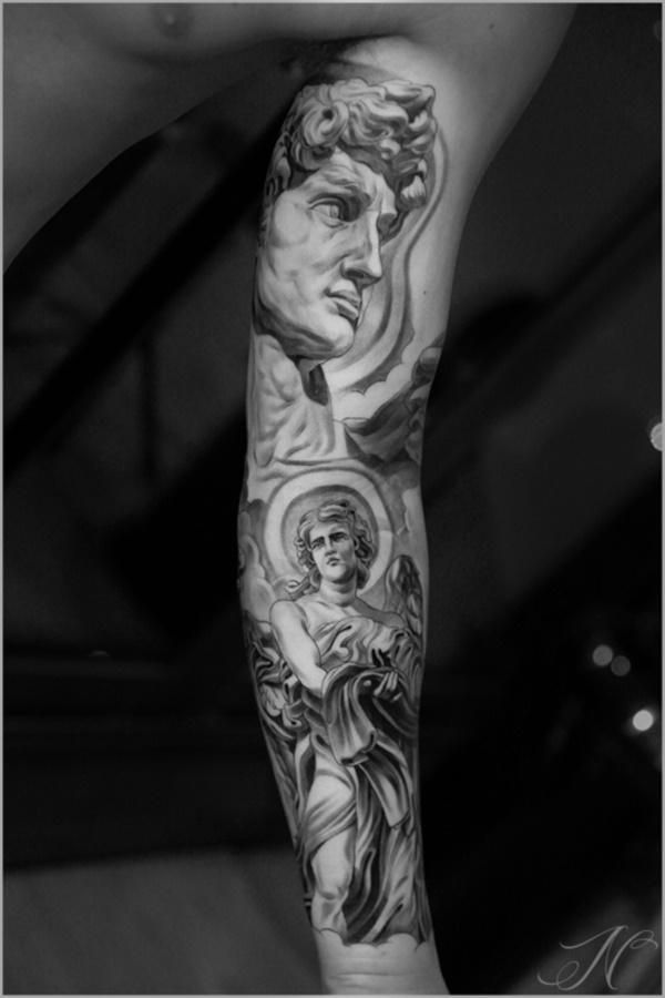 1000+ images about Tattoos on Pinterest | Sleeve, Princess ...