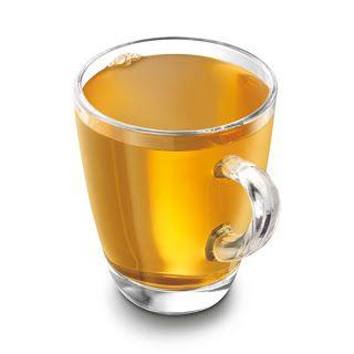 Du kan få dig et langt og godt liv ved at drikke grøn te hver dag. Grøn te reducerer nemlig mængden af skader på vores cellers arvemasse og færre skader kan betyde, at vi lever længere. I vores gener er det bestemt hvor mange gange kroppen kan reparere vores DNA og når den grænse opnås, er der ikke mere at gøre. Ny forskning har vist, at ved at drikke bare to kopper grøn te om dagen, kan man reducere sine skader med 20% og dermed udsætte reparationerne.  Da ca