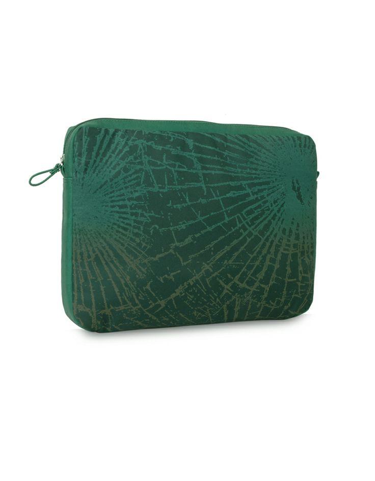 Baggit: Lmu Freeze Morris Green - Rs. 825/-  Buy Now at: http://goo.gl/kBgdAk