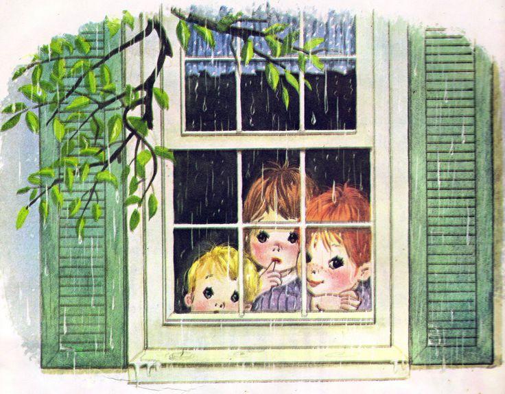 1966 by Alice Schlesinger