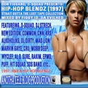 Various Artists, 1997' D-SQUAD, KRS, NEW EDITION, CNN, AL B. SURE, MOBB DEEP, WYCLEF, RAKIM, SOS BAND, MAD LION, EPMD, ALKOHOLIKS, CRU, etc... - 1997' Hip-hop Blendz Hosted by FIGGY ID/ DA EVILHED..D-SQUAD - Free Mixtape Download or Stream it