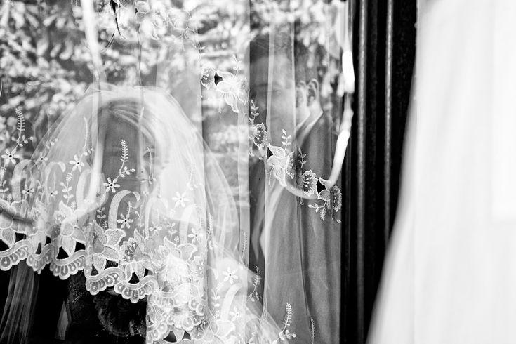 wedding, white dress, welon, ślub, panna młoda, pan młody