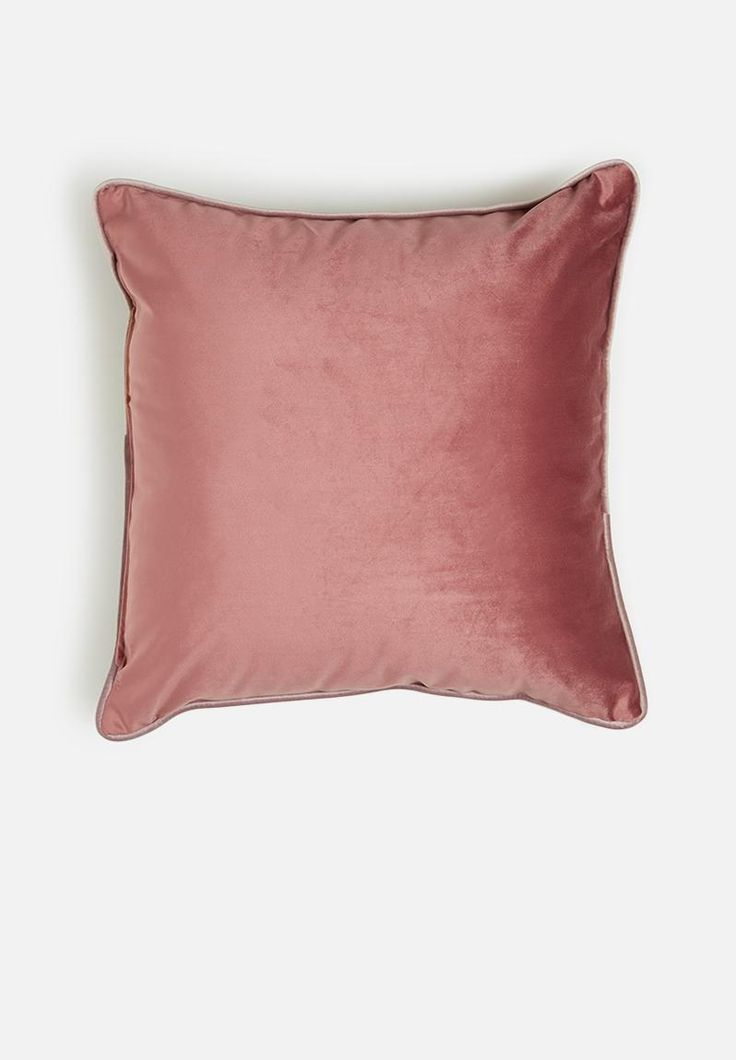 Magical cushion - Superbalist