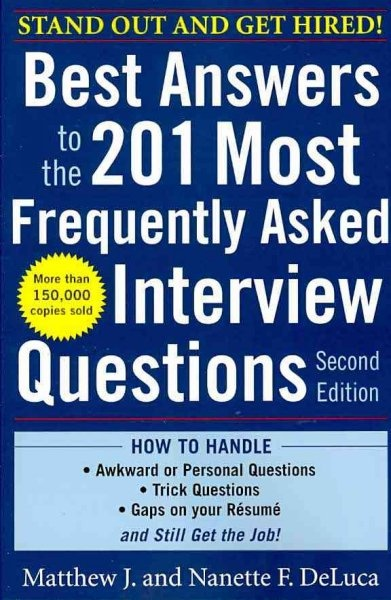 Best 25+ Frequently asked interview questions ideas on Pinterest - probation officer job description