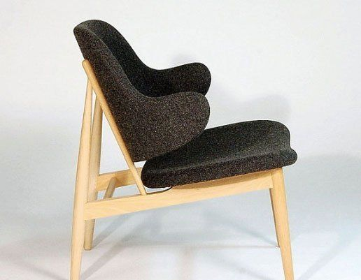 Best 1213 Best Chairs Images On Pinterest Chairs Armchairs 640 x 480