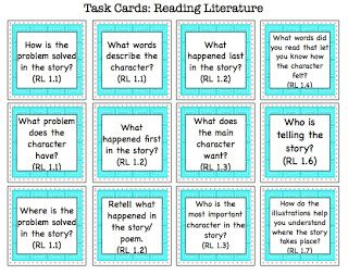 Worksheets Sample Reading Materials For Grade 3 43 best images about close reading on pinterest teaching 1st materials