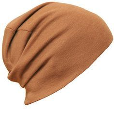 Выкройка шапки носок - Шьем одежду для подростков - Выкройки для детей - Каталог статей - Выкройки для детей, детская мода