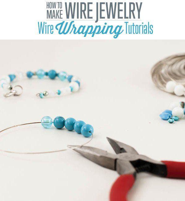 274 besten DIY Jewelry Bilder auf Pinterest | Diy schmuck ...