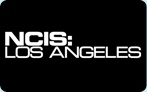 Crime Television Series and Investigative Drama TV Show - NCIS: Los Angeles TV Series - USA Network -NCIS: Los Angeles - USA Network