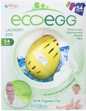 Cel mai economic detergent #ecologic de pe piata in acest moment