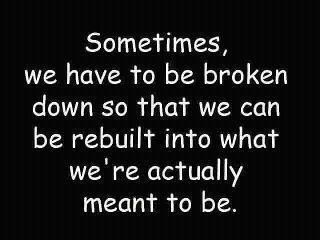 healing: Broken, God, Real Talk, Life Lessons, Alternative Health, Wisdom, Truths, Quotes Sayings, Free Health