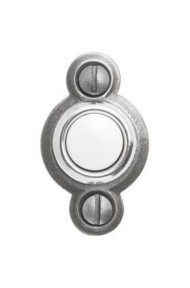 Door Accessories - Bouvet Classics - Door Bells - 3171