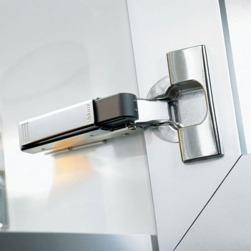 Blumotion For Full Overlay Hinge (#973A0500.01) by Blum