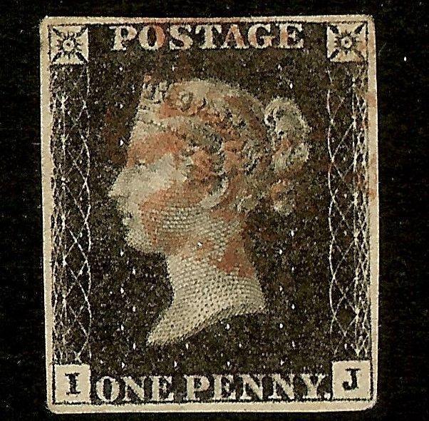 Groot-Brittanië 1840/1900 - Verzameling Koningin Victoria Yvert1/104  EUR 1.00  Meer informatie