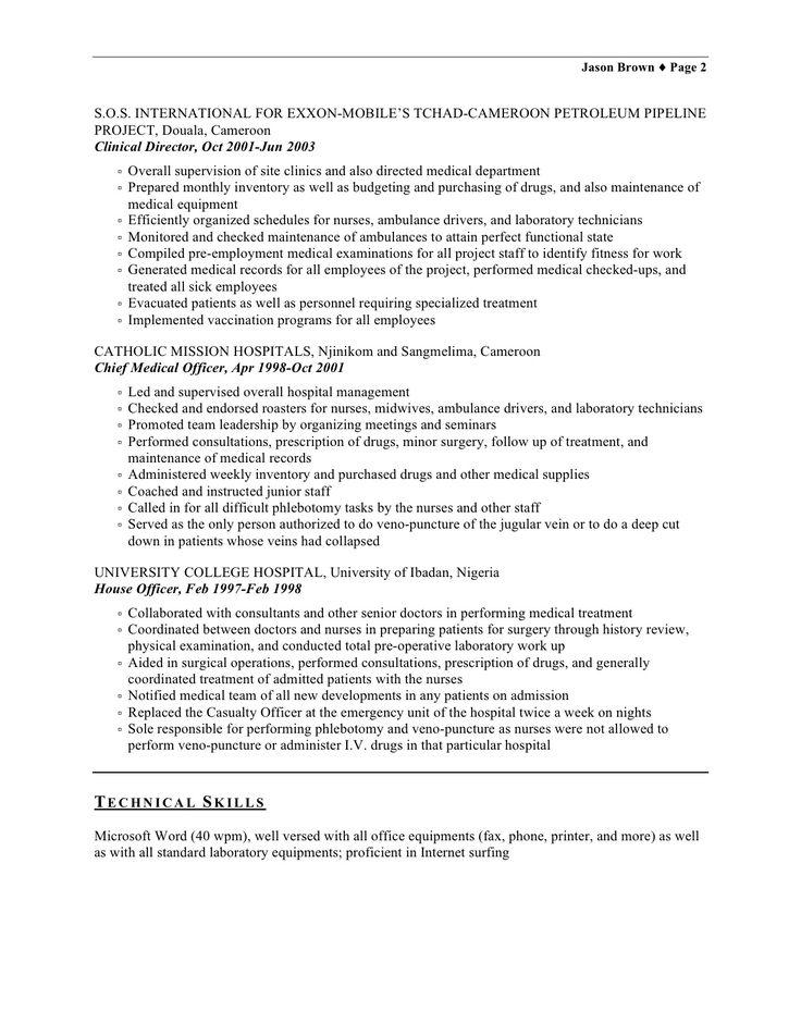phlebotomist resume sample writing phlebotomy entry level resumes