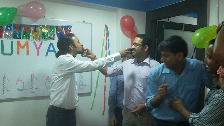 Our General Manager's Birthday Celebration_020