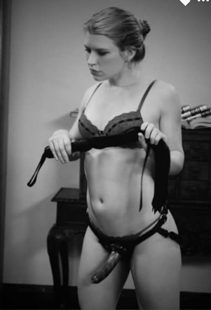 After Your Punishment You Will Beg Your Goddess To Take -5577