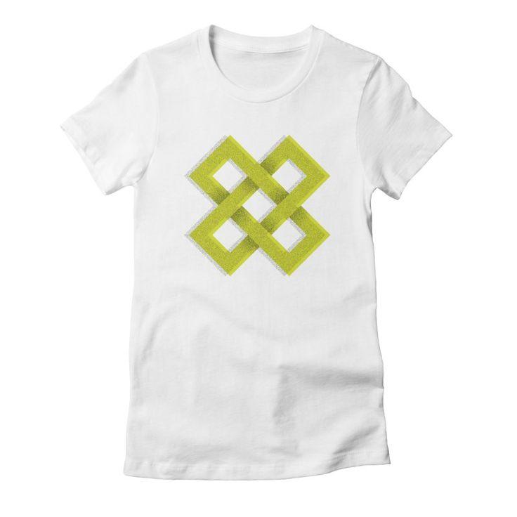 88 t-shirt by fol