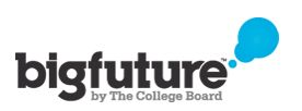Big Future by The College Board - This is a search engine for college scholarships and grants. You can do very targeted searches to find those scholarships that apply only to you.
