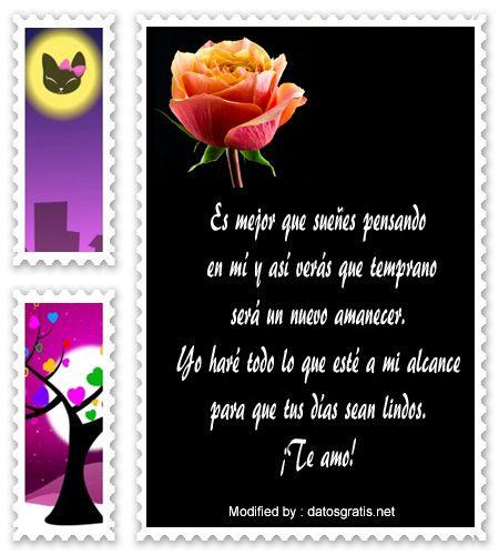 mensajes bonitos de buenas noches para mi amor,descargar frases bonitas de buenas noches para mi amor: http://www.datosgratis.net/poemas-cortos-para-las-buenas-noches/
