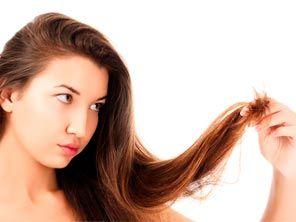 Existen muchos ingredientes naturales que ayudan a mantener tu cabello sano y brilloso; así que aprovecha sus nutrientes ¡te sorprenderán los resultados!