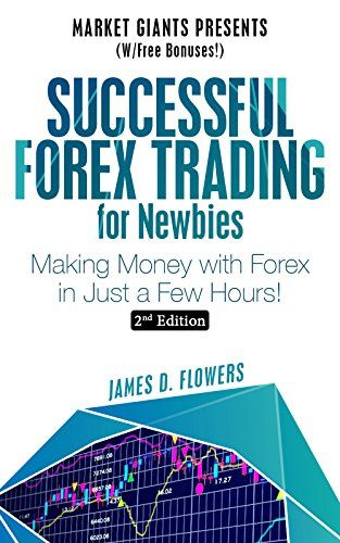 Is forex trading very hard for newbies