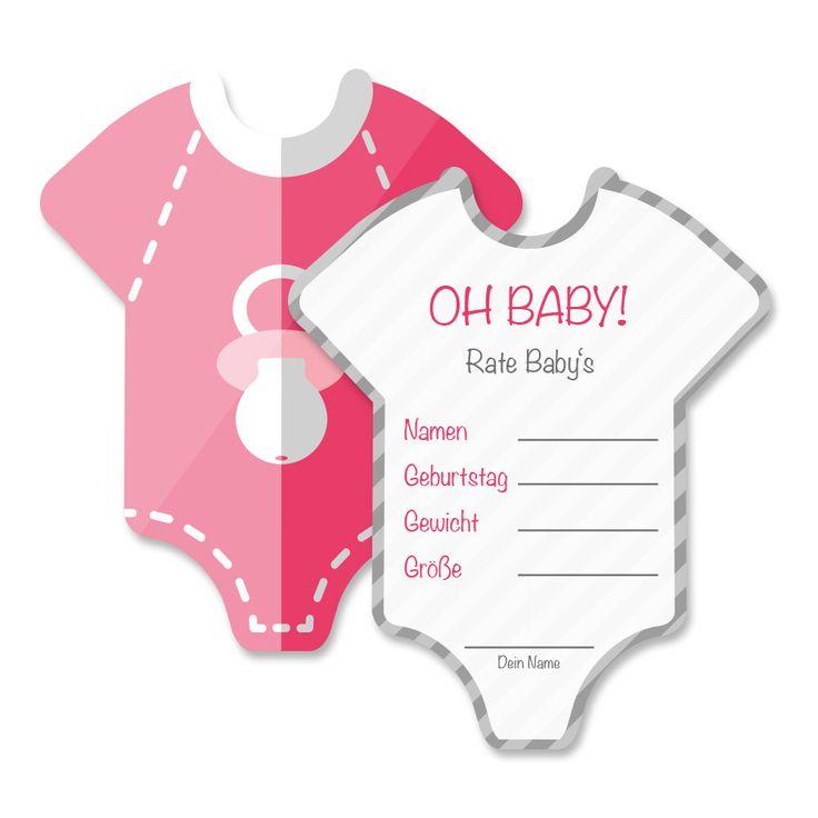 17 best ideas about babyparty deko on pinterest | verlobungs, Innenarchitektur ideen
