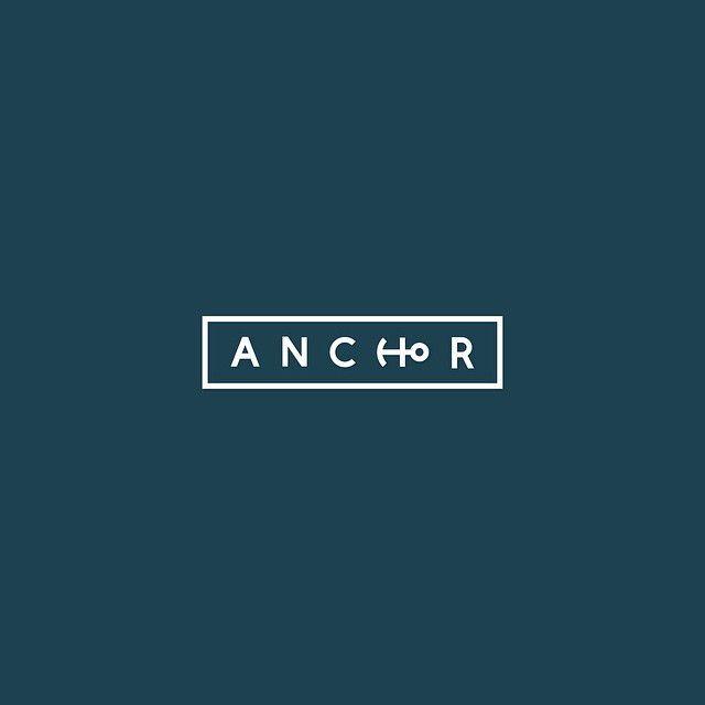 25 best ideas about anchor logo on pinterest anchor
