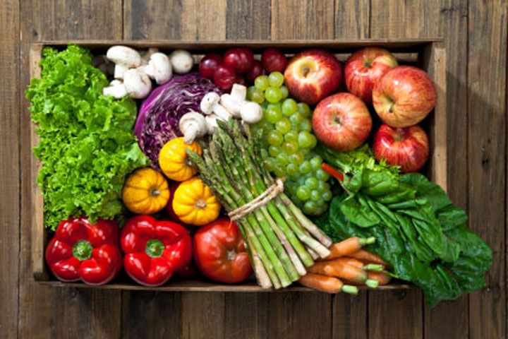 Paleo Diet Playbook This diet promises drastic weight loss and the ability to ward off disease.