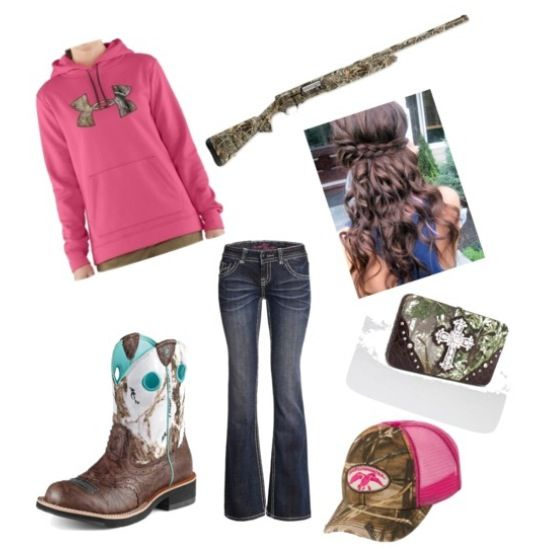 17 Best images about Cowgirl Outfits on Pinterest ...