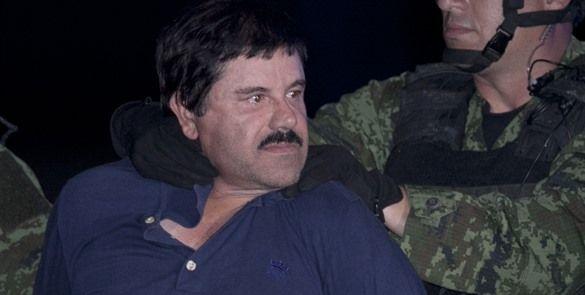 """SEIDO cita a defensor de """"El Chapo"""" por declaración de hijos"""