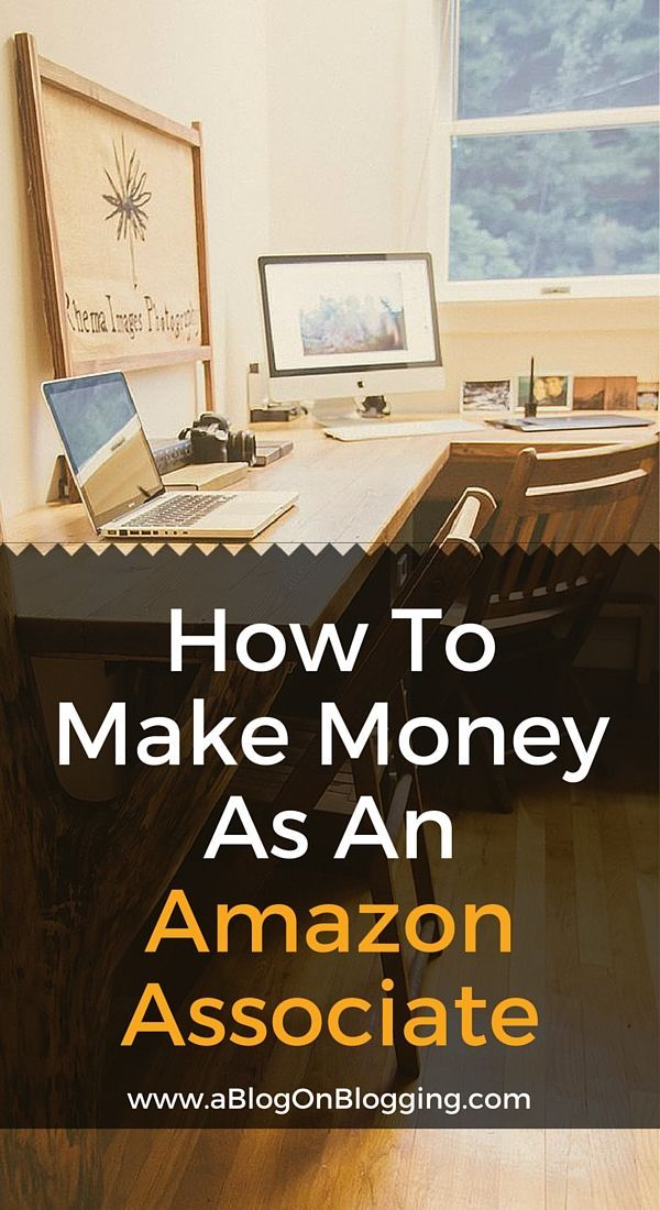 """Blogging can be very lucrative. With proper planning and some effort on your part, your blog can easily replace your """"day job"""" income and get you out of the"""