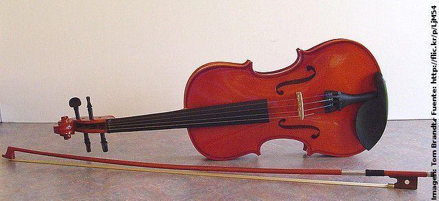 Violines de segunda mano en Internet: Dónde buscar http://blgs.co/hNItu4