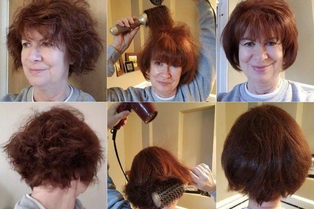 21 der besten Haar-Tools, die Sie bei Walmart erha…