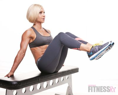 Ab exercisesBody Fat, Cut Body, Tights Ab, Ab Exercies, Metabolism Activities, Ab Exercises, Fit Rx, Ab Workout, Weights Loss