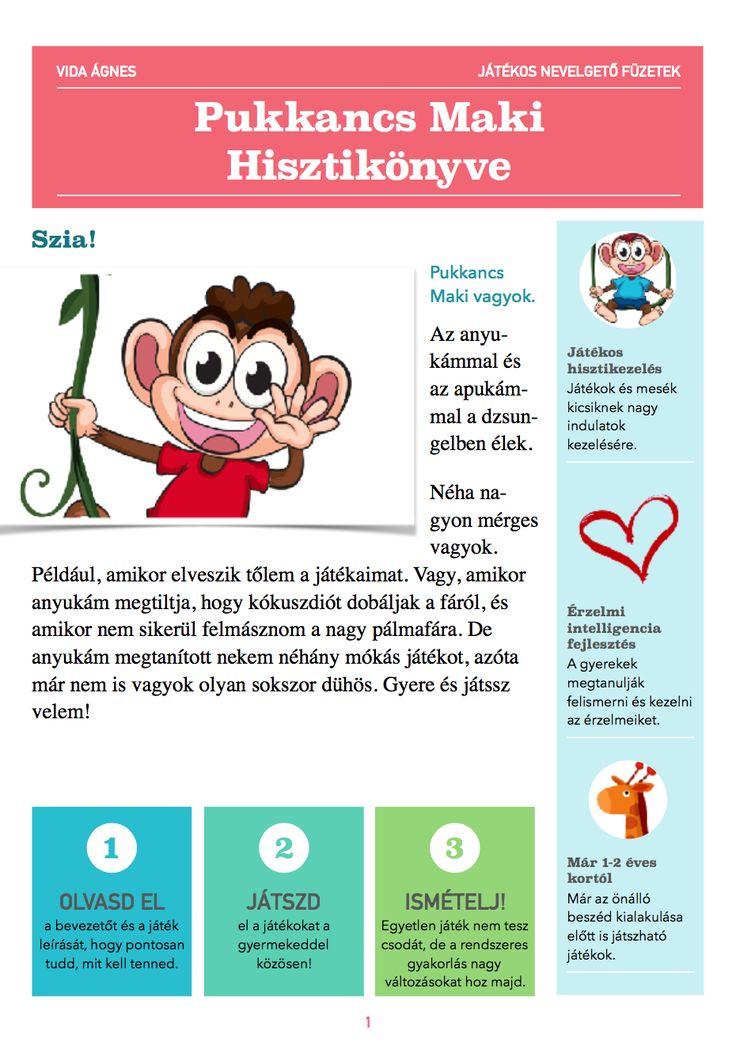 Játékos Nevelgető - Ismerd meg a játékos gyermeknevelés módszereit! | Kismamablog
